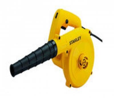 Máy thổi lò Stanley STPT 600
