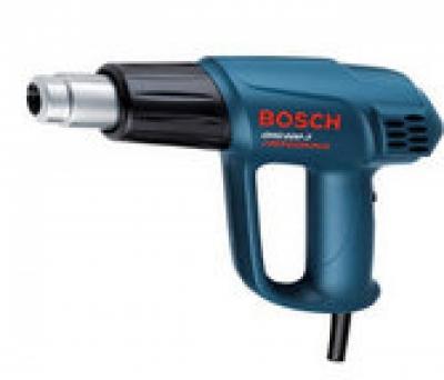 Máy thổi nóng 600*C 1800W Bosch GHG600-3