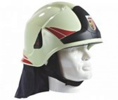 Mũ bảo hiểm HEROS-SMART