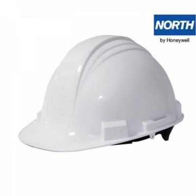 Nón bảo hộ lao động North A79