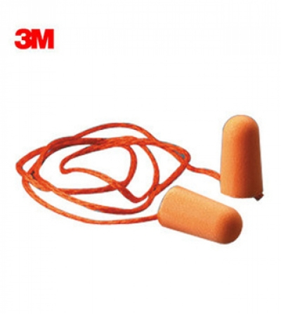 Nút tai chống ồn 3M 1110