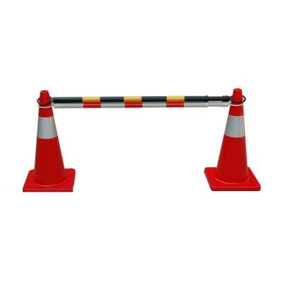 Thanh nối cọc tiêu giao thông