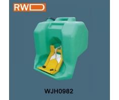Bình rửa mắt khẩn cấp di động WJH0982
