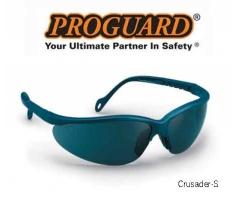 Kính Bảo Hộ Lao Động Proguard CRUSADER-S