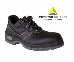Giày bảo hộ Deltaplus JET2 S3