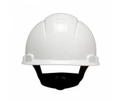 Nón bảo hộ lao động 3M H701R