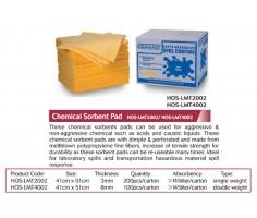 Giấy thấm hóa chất Proguard