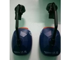 Chụp tai chống ồn Proguard PC06SE