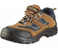 Giày bảo hộ X2020P S3