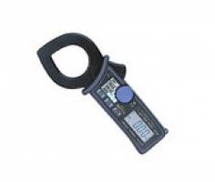Ampe kìm đo dòng rò Kyoritsu 2433
