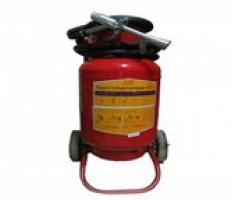Bình chữa cháy MFTZ35