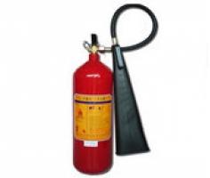 Bình chữa cháy MT5
