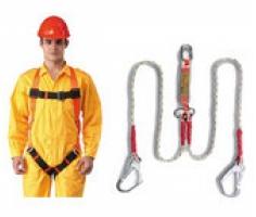 Bộ dây đai an toàn Proguard PG141060-OB + PG141068-LOH