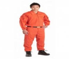 Bộ quần áo vải KaNox DAK-131