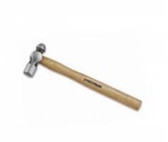 Búa đầu tròn cán gỗ 225g/8oz Crossman 68-308