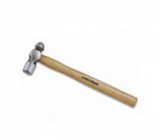 Búa đầu tròn cán gỗ 675g/24oz Crossman 68-324