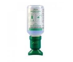 Chai rửa mắt khẩn cấp Plum 4604