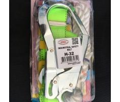 Dây an toàn đai bụng ADELA H32