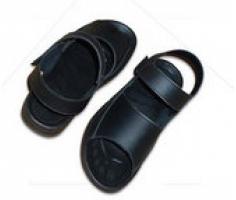 Dép sandal phòng sạch chống tĩnh điện PU