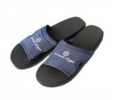 Dép sandal phòng sạch chống tĩnh điện