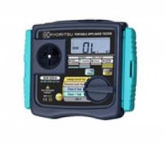 Đồng hồ đa năng Kyoritsu 6201A