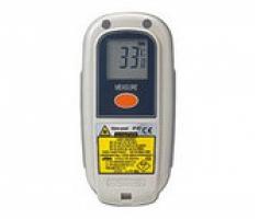 Đồng hồ đo nhiệt độ Kyoritsu 5510
