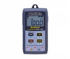 Đồng hồ ghi dữ liệu- dòng đo Kyoritsu 5001