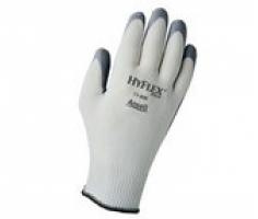 Găng tay bảo hộ Ansell 11-800