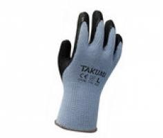 Găng tay bảo hộ Takumi N-510