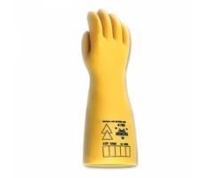 Găng tay cách điện hạ áp Regeltex