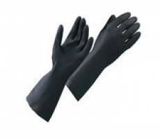 Găng tay chống axid NEO 400