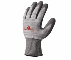 Găng tay chống cắt Deltaplus VENICUT42