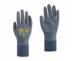 Găng tay chống dầu Towa 503