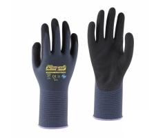 Găng tay chống dầu Towa 581