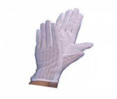 Găng tay chống tĩnh điện Polyester