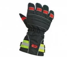 Găng tay chữa cháy SAFE GRIP