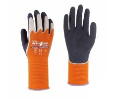 Găng tay đa dụng phủ nitrile Towa 325