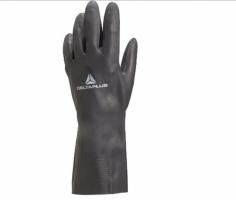 Găng tay Neoprene Deltaplus VE509