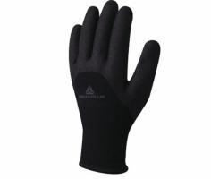 Găng tay phòng lạnh Deltaplus HERCULE VV750