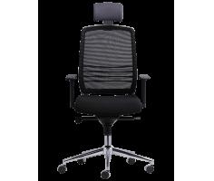 Ghế giám đốc Camen HP01