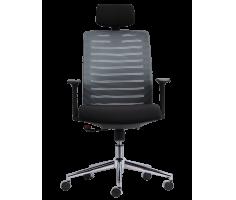 Ghế giám đốc Deo HP01