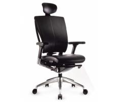 Ghế giám đốc Reply HP500