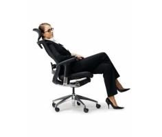 Ghế giám đốc Sidiz HP500