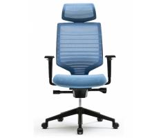 Ghế giám đốc T30 HP01