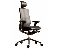 Ghế giám đốc T60 HP01