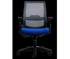 Ghế văn phòng ACE HP03