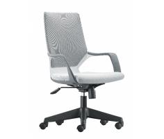 Ghế văn phòng Apollo HP02