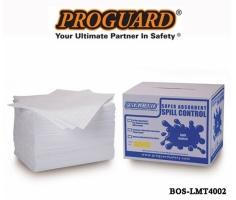 Giấy thấm dầu Proguard