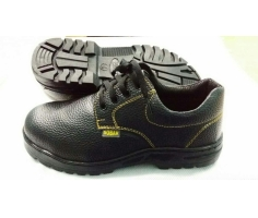 Giày bảo hộ Sobar thấp cổ