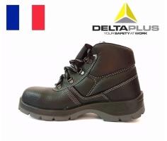 Giày bảo hộ cao cổ Deltaplus JUMPER2 S3